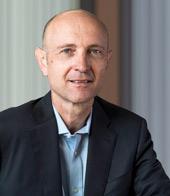 Jean Pierre Pennacino