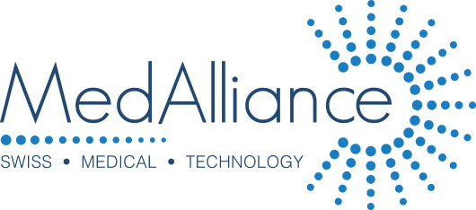 MedAlliance Swiss Medical Technology