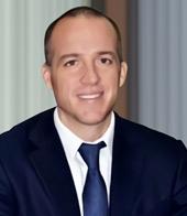 Scott Addonizio