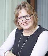 Susanne Meis